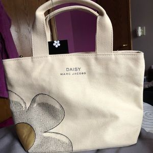 Daisy by Marc Jacobs Bag
